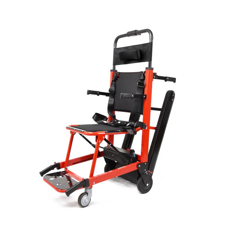 GEC E Evacaution chair front
